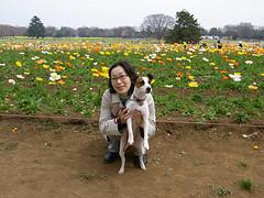 sakura with me.jpg
